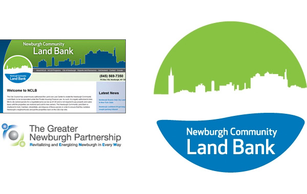 Commitment to the Greater Newburgh Partnership