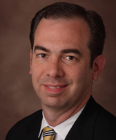 David Potack joins the company as General Manager of the Uniform and Hospitality/Ambulatory facility in Mount Vernon