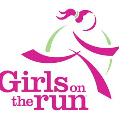 Unitex Supports Girls On The Run 5K Event in Hudson Valley this Fall