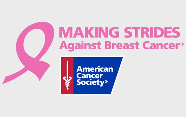 Breast cancer and american cancer society