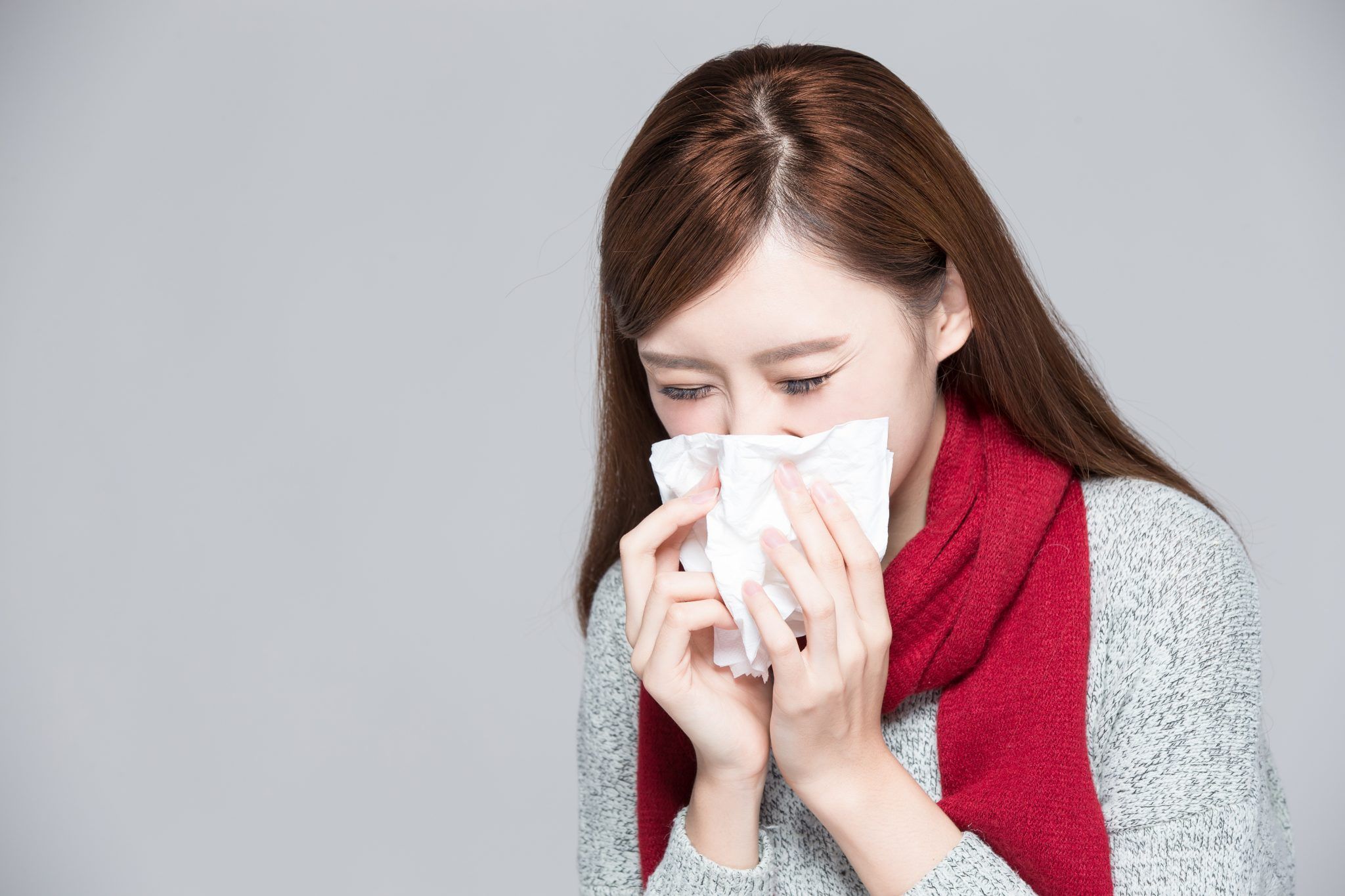 flu prevention for winter