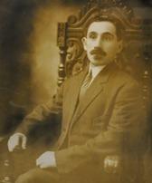 1915 MaxPotack