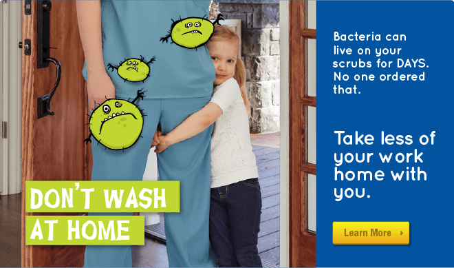 don't bring germs home nov-2018