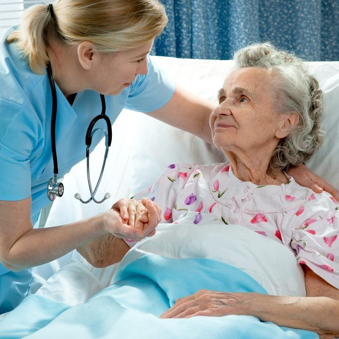 Medical Linen Service Benefits